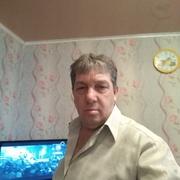Сергей 54 Киселевск