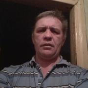 Олег из Новоульяновска желает познакомиться с тобой