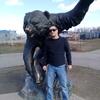 степан, 31, г.Владимир