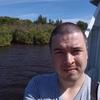 Андрей, 37, г.Курган