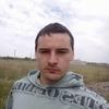 Дмиьрий, 29, г.Одесса