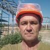 Mihail, 30, Uray