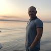 Денис, 39, г.Пермь
