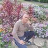 Сергей, 48, г.Шахтерск