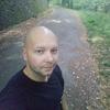 Иван, 32, г.Северодонецк