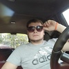 Виталий, 28, г.Кашира