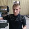 Сергей, 29, Мелітополь