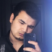 imran 23 Ташкент