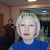 Ирина, 46, г.Алейск