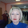 Irina, 46, Aleysk