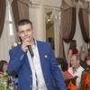 Владимир Кузьменко, 30, г.Оренбург