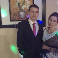 Александр, 30 лет, Стрелец, Брянск
