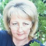 Мария 35 Челябинск