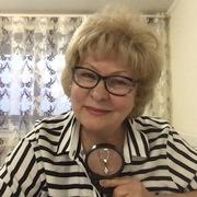 Лариса 68 Челябинск