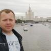 Аександр, 38, г.Владимир