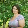 Елена, 41, г.Орел