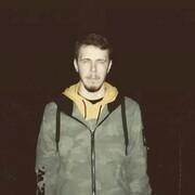 Kirill Turbin 21 Москва