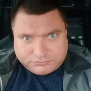 Андрей 50 Одинцово