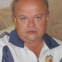 Игорь Юрьевич Ермаков, 57 лет, Водолей, Екатеринбург