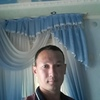 Aydos, 27, г.Ташкент