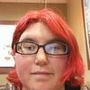 Cathy, 28, г.Ашберн