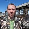 миша, 32, г.Белая Холуница
