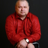 Николай, 54, г.Тюмень