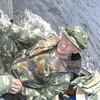 Игорь Николаевич, 39, г.Речица