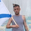 Андрей Борисов, 34, г.Находка (Приморский край)