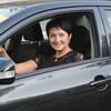 Татьяна, 55, г.Киев