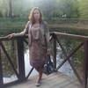 Ирина, 40, г.Одинцово