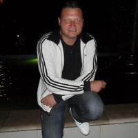 Андрей, 43 года, Телец, Днепр