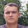 Вася, 23, г.Ровно