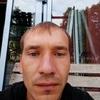 Алекс, 30, г.Чебоксары