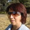Наталья, 65, г.Вольногорск