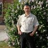 Анатолий, 46, г.Тихвин