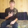 Рафик))), 21, г.Кутулик