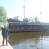 Andriy, 32, Borislav