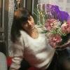 Ирина, 52, г.Першотравенск