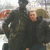 рома, 40, г.Olechów