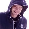 Александр, 20, Дніпро́