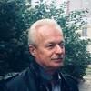 игорь, 61, г.Минск