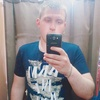 Александр Щёчин, 21, г.Барановичи