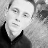 витя, 18, г.Челябинск