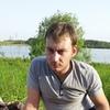 Станислав, 34, г.Сергиев Посад