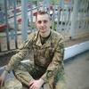 Костянтин, 23, г.Андрушёвка