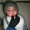 Катя, 18, г.Нью-Йорк