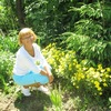 Валентина, 55, г.Ивано-Франковск