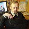 владимир, 66, г.Саранск