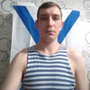 Константин, 32, г.Курган